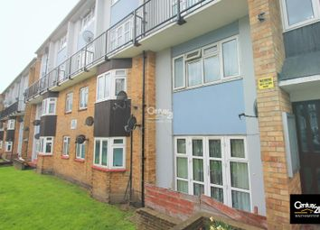 Thumbnail 1 bedroom flat for sale in St. Stephens Close, London
