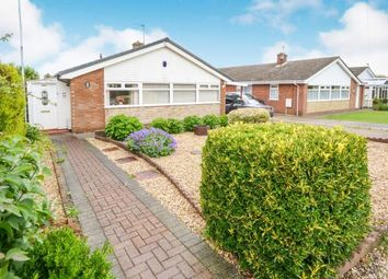 3 bed bungalow for sale in Ferry Road, Fiskerton, Lincoln, Lincolnshire LN3