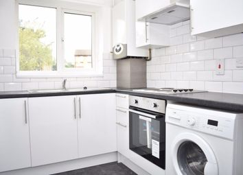 Thumbnail 2 bedroom semi-detached house to rent in Kinnears Walk, Orton Goldhay, Peterborough, 5F