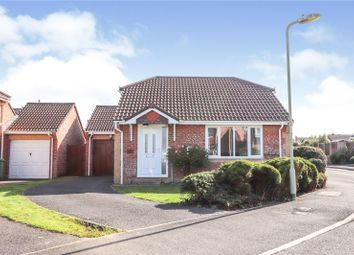 Thumbnail 2 bed bungalow for sale in J H Taylor Drive, Northam, Bideford
