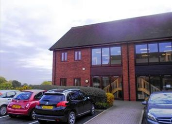 Thumbnail Office to let in Unit 17, Chestnut Court, Jill Lane, Sambourne, Redditch