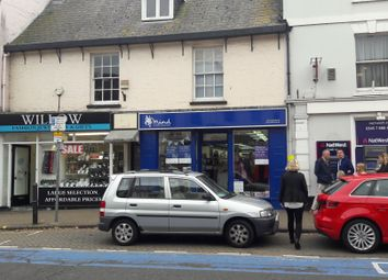 Thumbnail Retail premises to let in 59 High Street, Christchurch