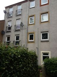 Thumbnail 2 bed flat to rent in Lismore Court, Glenrothes