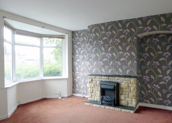 2 bed terraced house for sale in Elmdale Crescent, Birmingham B31