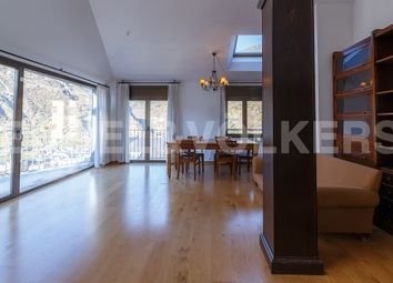 Thumbnail 3 bed apartment for sale in Encamp, Andorra