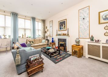Thumbnail 4 bed town house for sale in Nares Street, Haworth, Keighley