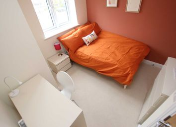 Thumbnail Room to rent in The Drive, Earley, Reading