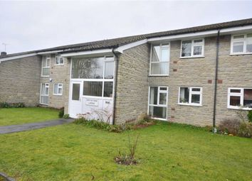 Thumbnail 1 bed flat for sale in Sussex Gardens, Hucclecote, Gloucester