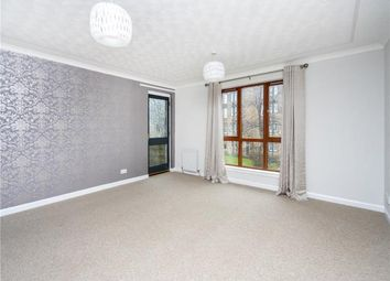 Thumbnail 3 bed flat to rent in Morningside Park, Morningside, Edinburgh
