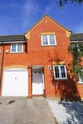 Thumbnail 3 bedroom terraced house to rent in Carvel Court, St. Leonards-On-Sea