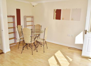 Thumbnail 2 bed terraced house to rent in Turnpike Way, Ashington, West Sussex
