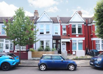 York Road, Bounds Green, London N11. 3 bed terraced house