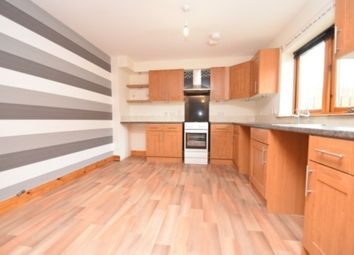 Thumbnail 2 bed flat to rent in St. Francis Gardens, Inverness