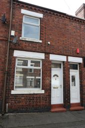 Thumbnail 2 bed terraced house to rent in Holly Place, Heron Cross