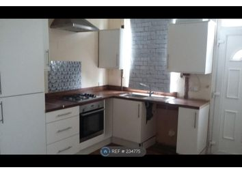 Thumbnail 3 bed terraced house to rent in Cemetery Road, Barnsley