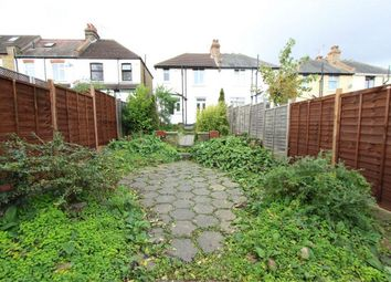 Thumbnail 3 bedroom semi-detached house for sale in St Benets Road, Southend-On-Sea, Essex