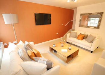 Thumbnail 2 bed semi-detached house for sale in The Kerry, Rosebank Road, North Huyton