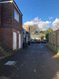 Thumbnail 2 bedroom flat to rent in Olivers Battery Road South, Winchester