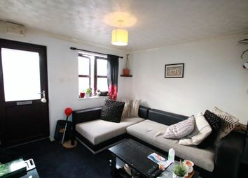 Thumbnail 1 bed maisonette to rent in Chancellor Gardens, South Croydon