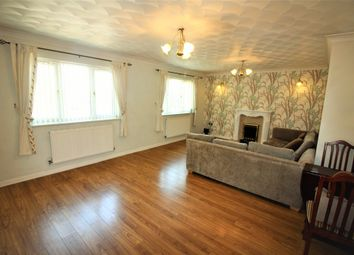 Thumbnail 3 bed property to rent in Bolton Road, Ashton-In-Makerfield
