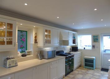 Thumbnail 3 bed detached house for sale in The Beaches, Climping, West Sussex
