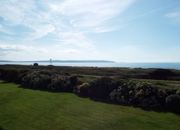 Thumbnail 3 bed flat to rent in Maryland Court, Milford On Sea, Lymington