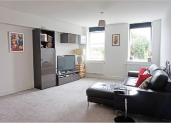 Thumbnail 1 bed flat to rent in 43-49 High Street, Horley