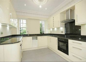Thumbnail 5 bed property to rent in Trevor Square, Knightsbridge, London