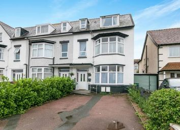 Thumbnail 6 bed semi-detached house for sale in Princes Drive, Colwyn Bay, Conwy, North Wales