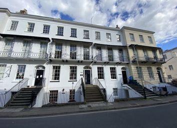Thumbnail 2 bed flat to rent in Wellington Street, Cheltenham