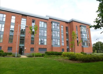Thumbnail 2 bedroom flat for sale in Rothesay Gardens, Off Birmingham New Road, Wolverhampton