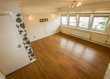 Thumbnail 1 bed flat to rent in Clover Nooke, Old Redbridge Road, Southampton
