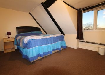Thumbnail Room to rent in Station Approach, West Drayton