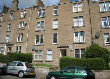 Thumbnail 2 bed flat to rent in Scott Street, Dundee, West End
