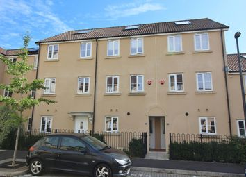 Thumbnail 3 bed terraced house for sale in Wood Mead, Bristol