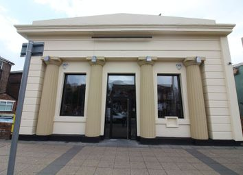 Thumbnail  Property to rent in The Triad, Stanley Road, Bootle