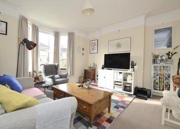 Thumbnail 1 bed flat for sale in Newbridge Road, Bath