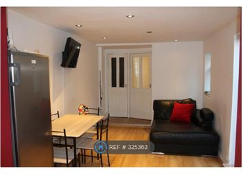 Thumbnail 5 bedroom semi-detached house to rent in Campbell Road, London