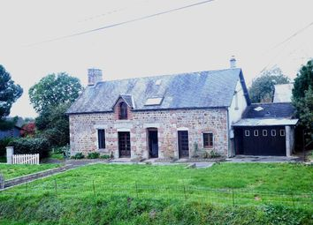 Thumbnail 5 bed town house for sale in 50140 Mortain, France