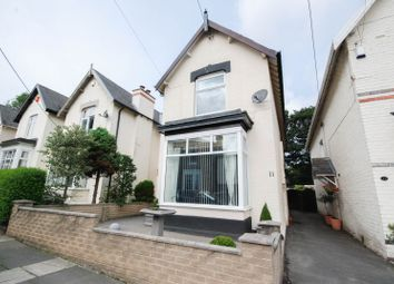 Thumbnail 3 bed semi-detached house for sale in The Hawthorns, East Boldon