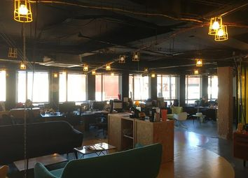Thumbnail Office to let in Suite A, Second Floor, 2-6 Atlantic Road, London