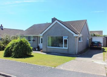 3 bed bungalow for sale in Friary Park Road, Ballabeg, Castletown, Isle Of Man IM9