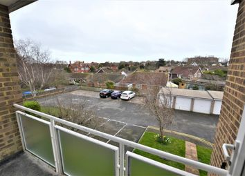 Thumbnail 2 bedroom flat to rent in Belmaine Court, Collington Lane East, Bexhill-On-Sea