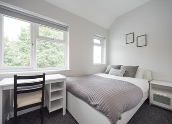 Thumbnail Room to rent in Corporation Road, Chelmsford