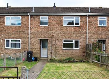 Thumbnail 3 bed property to rent in Wynols Road, Broadwell