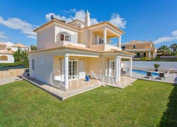Thumbnail 3 bed villa for sale in Sesmarias, São Rafael, Algarve, Portugal