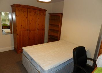 Thumbnail 4 bed semi-detached house to rent in Greenfield Street, Dunkirk, Nottingham
