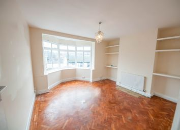 Thumbnail 2 bed flat to rent in Grosvenor Court, Brewster Road, Leyton