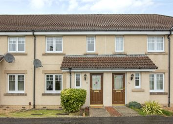 Thumbnail 3 bed terraced house for sale in Benview, Bannockburn