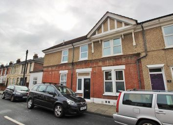 Thumbnail 2 bedroom terraced house for sale in Haslemere Road, Southsea